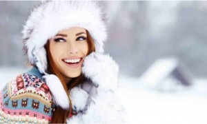 How to Prepare Your Skin for winter with Easy-to-follow Tips