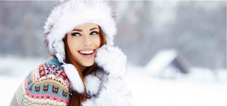 How-to-Prepare-Your-Skin-for-winter-with-Easy-to-follow-Tips-blog