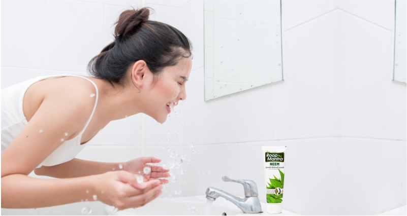 How-to-take-care-of-Oily-Skin