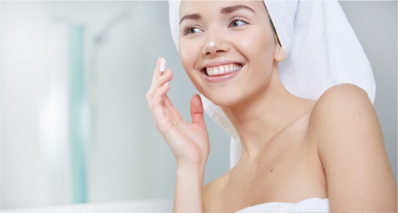 Protect-Your-Skin-to-Prepare-Your-Skin-for-winter