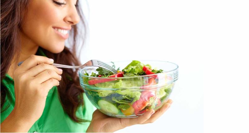 Take-Proper-Diet-to-Prepare-Your-Skin-for-winter