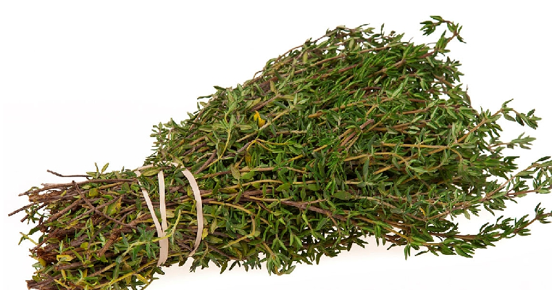 Thyme-Help-You-Get-a-Younger-Looking-Skin