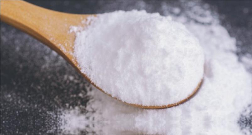 Unclog-the-Skin-Pores-Using-Baking-Soda