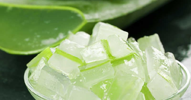 Use-Aloe-Vera-to-Get-Rid-of-Hyperpigmentation