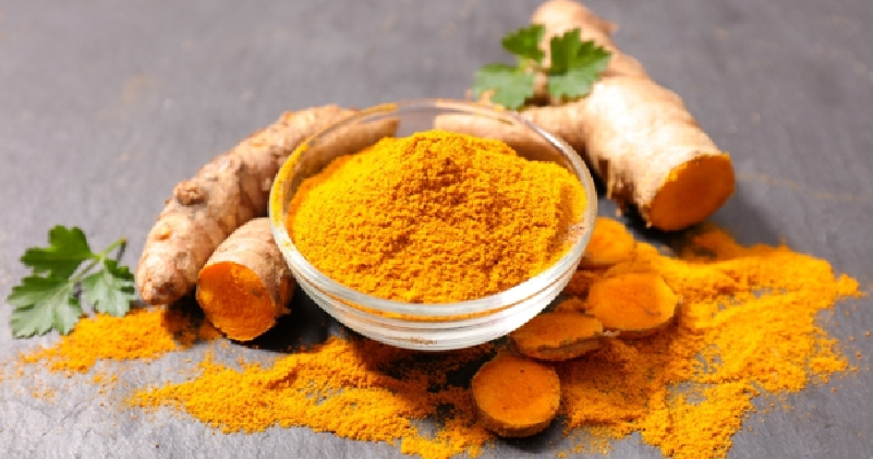 Use-Turmeric-to-Get-Rid-of-Hyperpigmentation`