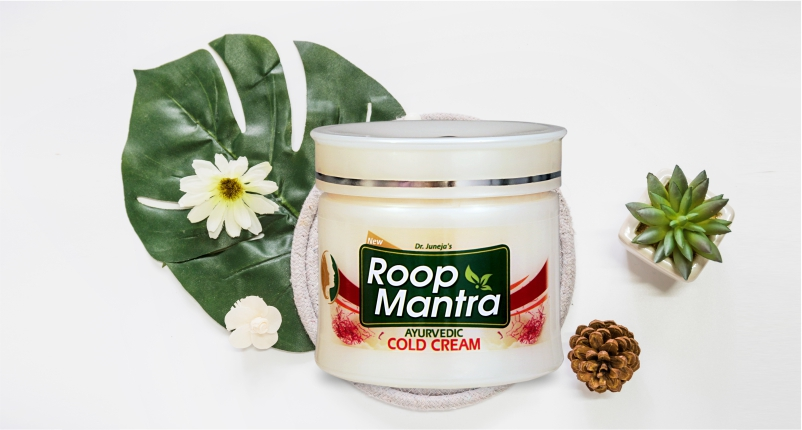 roop-mantra-ayurvedic-cold-cream-for-glowing-skin-in-winters