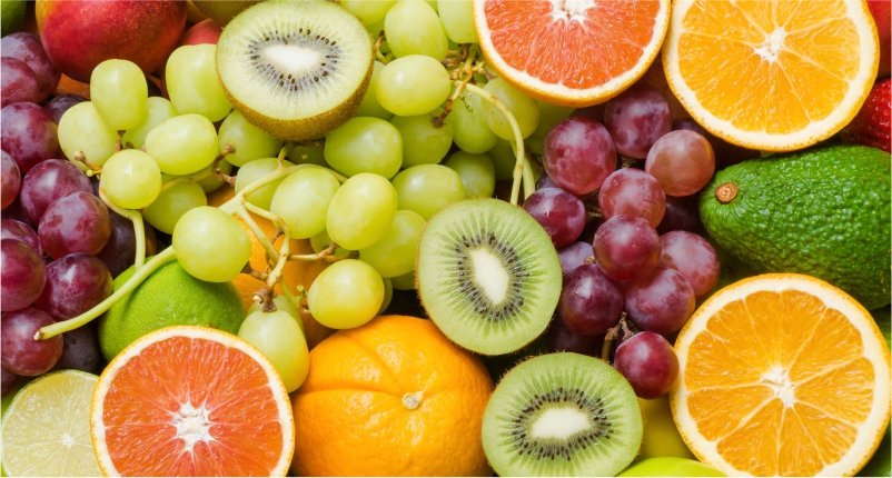Add-Healthy-Foods-to-your-Diet-to-Take-Care-of-Sensitive-Skin