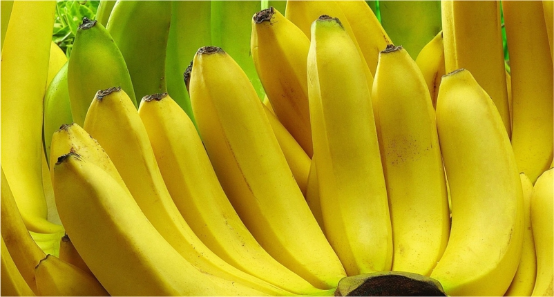 Banana-to-Get-Rid-of-Dry-Skin-this-winter