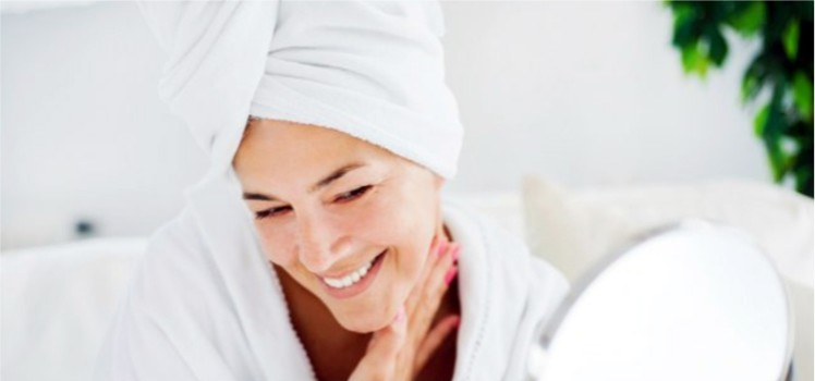 Common-Skin-Care-Mistakes-You-Must-Avoid-Making-blog