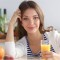 Foods-You-Must-Eat-for-a-Healthy-and-Glowing-Skin-blog