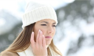 Get Rid of Dry Skin this winter with Simple Home Remedies