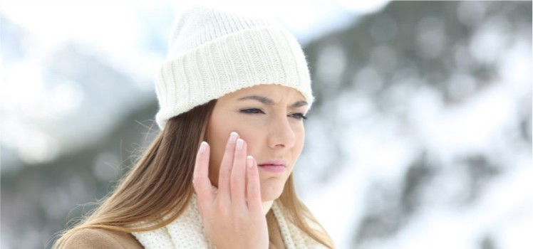 Get-Rid-of-Dry-Skin-this-winter-with-Simple-Home-Remedies-blog