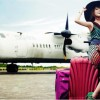 How-Can-You-Take-Care-of-Your-Skin-while-Traveling-blog