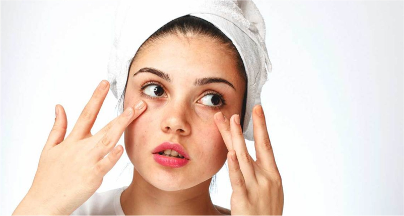 How-does-winter-affect-Your-Skin