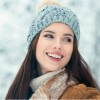 How-to-Take-Care-of-Oily-Skin-in-winters-with-Easy-Tips-blog