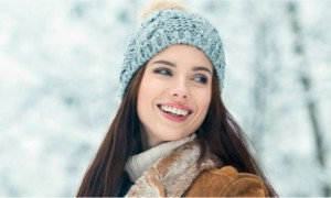 How to Take Care of Oily Skin in winters with Easy Tips