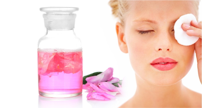 Pamper-your-Skin-with-Rose-Water-to-Take-Care-of-Sensitive-Skin