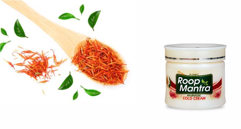 Roop-Mantra-Ayurvedic-Cold-Cream-to-Get-Rid-of-Dry-Skin-this-winter