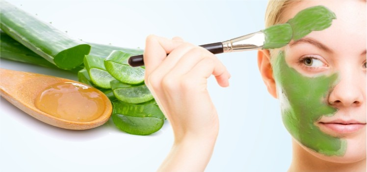 Some-Amazing-Benefits-of-Aloe-Vera-for-Your-Skin-blog