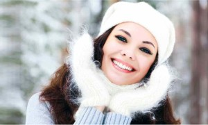 What are the Essential Skin Care Tips for Winter Season?