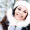 What-are-the-Essential-Skin-Care-Tips-for-Winter-Season-blog