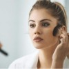 How-to-Get-Rid-of-Dry-Skin-on-Face-with-Simple-Home-Remedies-blog