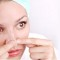 How-to-Remove-Blackheads-with-Easy-Home-Remedies-blog