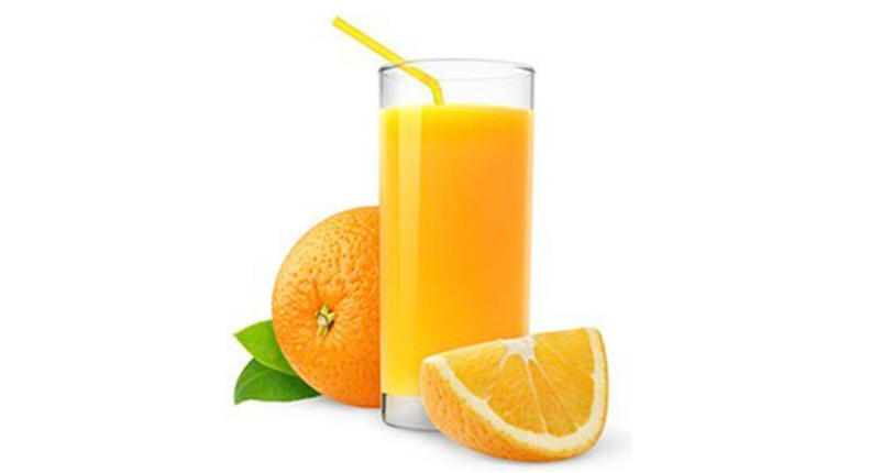 Orange-Juice-for-a-Healthy-and-Glowing-Skin