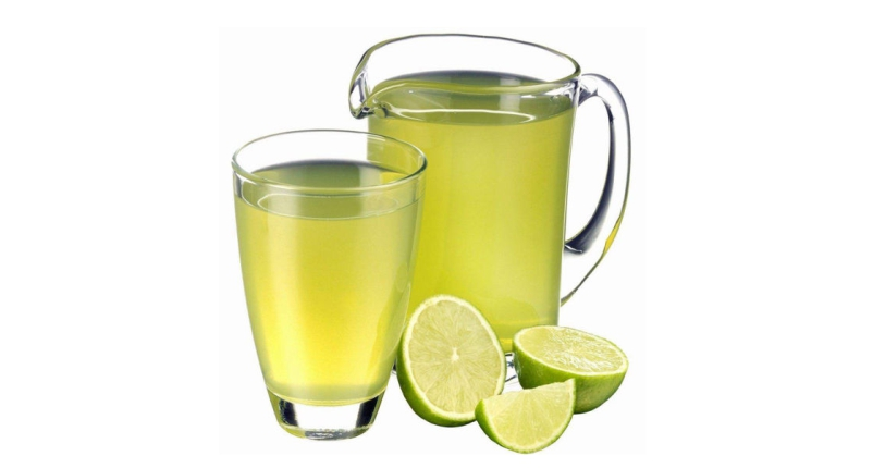 Sweet-Lime-Juice-for-a-Healthy-and-Glowing-Skin
