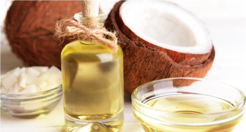 Use-Coconut-Oil-to-Remove-Blackheads