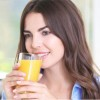 What-are-Some-Best-Juices-for-a-Healthy-and-Glowing-Skin-blog