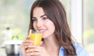 What are Some Best Juices for a Healthy and Glowing Skin?