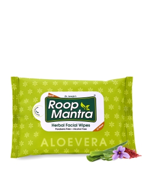 herbal-facial-wipes-roop-mantra