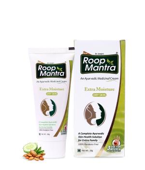 roop-mantra-extra-moisture-cream