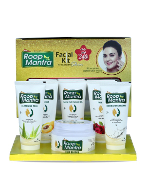 roop-mantra-facial-kit