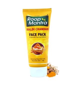 roop-mantra-haldi-chandan-face-pack