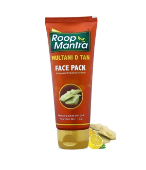 roop-mantra-multani-D-tan-face-pack