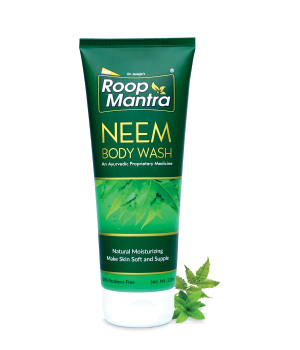 roop-mantra-neem-body-wash