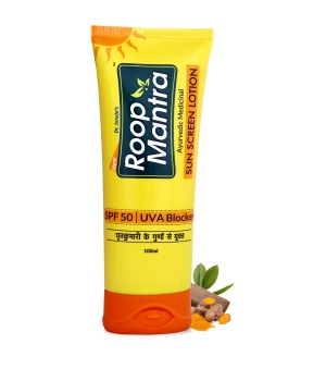 roop-mantra-sun-screen-lotion