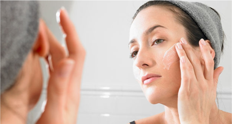 Avoid-Anything-that-Irritates-Your-Skin-for-getting-Soft-and-Glowing-skin