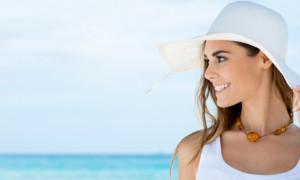How to Protect Your Skin from Sun Damage in Hot Summers