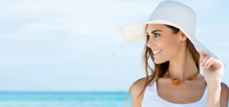 How-to-Protect-Your-Skin-from-Sun-Damage-in-Hot-Summers